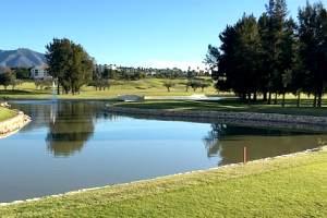 golfteich-200x300